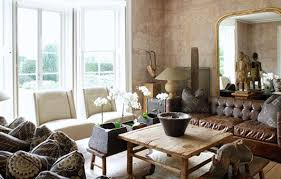 Transitional Style Furniture - transitional style transitional furniture modern design