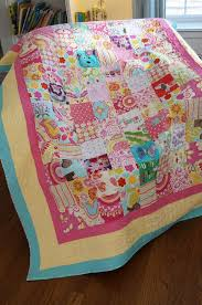 Duvet For Babies Best 25 Baby Clothes Quilt Ideas On Pinterest Baby Clothes