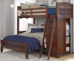bunk beds loft bed with desk and storage loft bunk beds how to