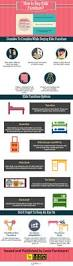how to buy kids furniture infographic visualistan