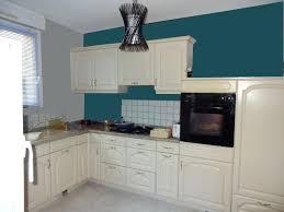 cuisine bleu petrole best salon murs bleu petrole photos amazing house design