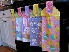 kitchen towel craft ideas craftinated look what i made last pot holder sewed to a