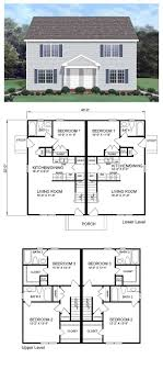 multi family house plans triplex multi family house plans modern india triplex designs soiaya unit