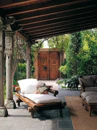 Home Decor Outside 75 Best Indonesia Images On Pinterest Architecture Bali Style