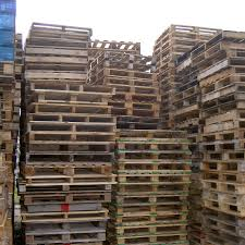 pallets recycling in melbourne smart recycling smart recycling