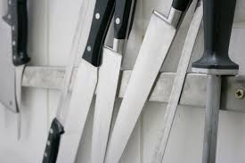 5 knives every cook needs how to buy right ones for you nola com