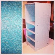 where to buy decorative contact paper 19 ideas to the coolest looking classroom in school bored