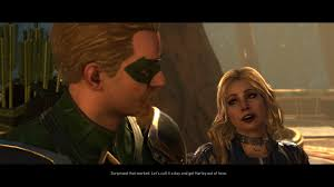 review injustice 2 ps4 playstation nation