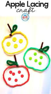 1383 best kid activities crafts images on pinterest kids