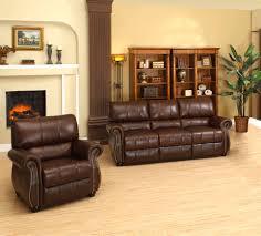 ebay brown leather sofa abbyson tuscan chesterfield brown leather sofa ebay beautiful
