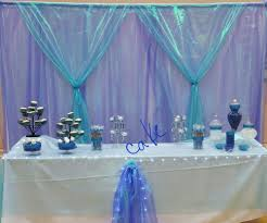 dessert table backdrop candy buffet with backdrop for cake table sweet 16 party yelp