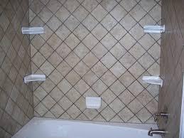 best bathroom cleaner in india