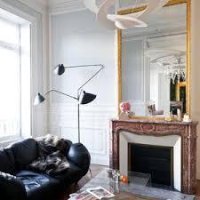 design polstermã bel franzosische mobel alle ideen für ihr haus design und möbel
