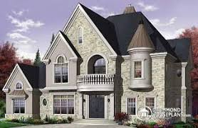 home plans with elevators house plans with elevator from drummondhouseplans