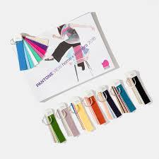 fashion home interiors line of color tools pantone