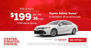 toyota car payment phone number miller toyota used toyota dealer in salt lake city