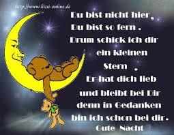 gute nacht sprüche 88 besten gute nacht sprüche bilder auf gute nacht