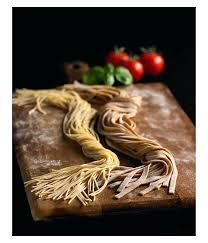 cuisine roller kitchenaid k aid pasta roller b ares cuisine kitchenaid k aid pasta