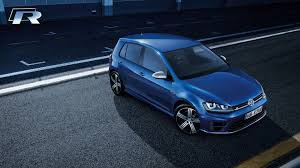 volkswagen wallpaper volkswagen golf r car wallpapers reflect your style in rich fashion