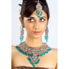 parure mariage pas cher bijoux pas cher z commander bijoux indiens pas cher