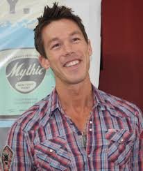 david bromstad wikipedia