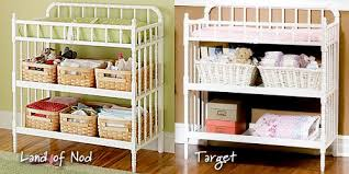 jenny lind changing table early nursery ideas making it lovely