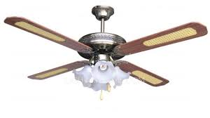 decorative fans high end decorative ceiling fans popular hbm pertaining to 2