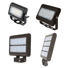 led outdoor flood lights for any application buy outdoor led