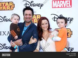 angeles oct 1 stephen full annie wersching ozzie wersching