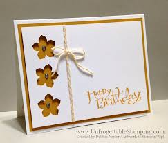 qe card case u0027d sassy salutations birthday card unfrogettable