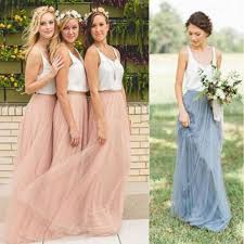 pink bridesmaid dresses v neck bridesmaid dresses pink bridesmaid dresses