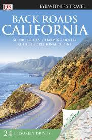 back roads california dk eyewitness travel back roads amazon co