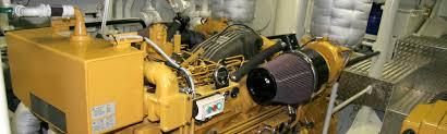 más de 20 ideas increíbles sobre caterpillar engines en pinterest