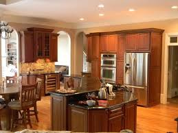 kitchens cabinets online custom cabinets online diy kitchen cabinet refacing diy paint