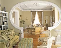 is livingroom one word vintage pearl the inspiration the vintage lounge room