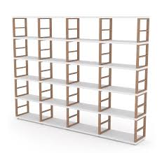 White Bookcases by White Bookcases Product Categories Topshelf