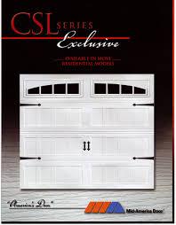 steel carriage garage doors carriage garage doors psr garage doors austin texas
