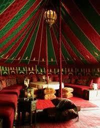 moroccan tents 52 moroccan tent hire moroccan tents hire bedouin tents hire
