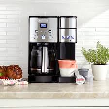 wedding registry kitchen lifestyle must kitchen items for your wedding registry