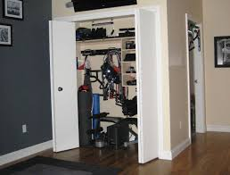 Home Gym by The Home Gym Balancing Functionality With Aesthetics Buildipedia
