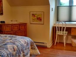 dorval chambre en ville manoir lakeshore manor chalets appartements résidences de