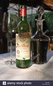 learn about petrus pomerol bordeaux chateau petrus grand cru classe pomerol bordeaux glass wine
