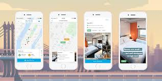 Living Well Network Deals by Hopper Expands Its Price Prediction Technology To Hotels
