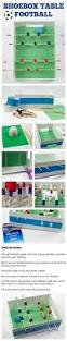 159 best cardboard play images on pinterest toys children and diy