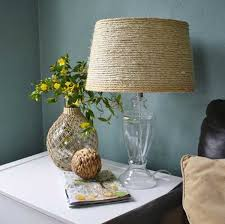 34 amazing diy tips to decorate your home using 12 diy