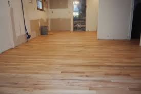 Scratched Laminate Wood Floor Linoleum Flooring Hardwood Look Wood Floors
