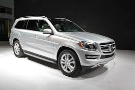 mercedes jeep matte white mercedes gl class reviews specs u0026 prices top speed