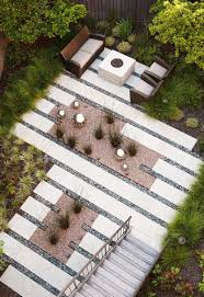 Backyard Oasis Designs Home Design Ideas - Backyard oasis designs