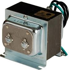 edwards signaling 590 series class 2 signaling transformers