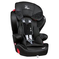 rehausseur siege auto pour adulte siège auto groupe 1 2 3 le siège auto pour les bébés de 9 à 36 kg